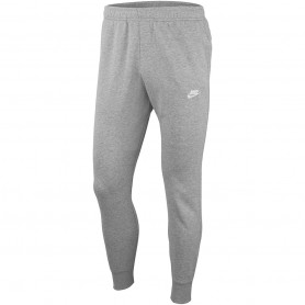 Sports pants Nike NSW Club Jogger FT