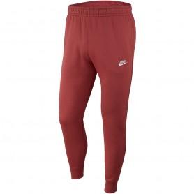 Spordipüksid Nike Club Jogger