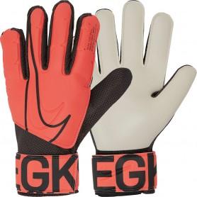 Futbola vārtsargu cimdi Nike GK Match FA19