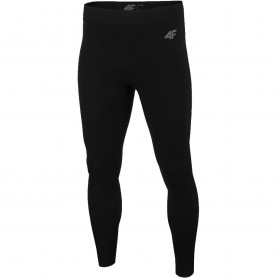 Men's Thermal pants 4F H4Z19 BIMB004D