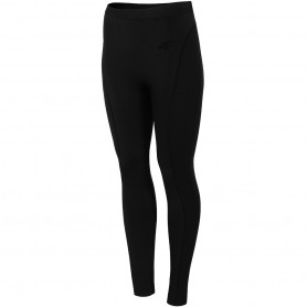 Women's Thermal Pants 4F H4Z19 BIDB004D