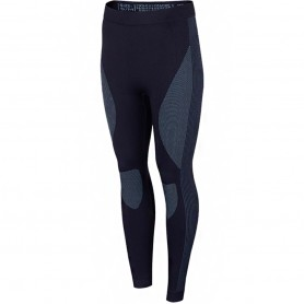 Women's Thermal Pants Outhorn HOZ19 BIDB601D