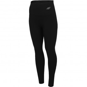 Women's Thermal Pants 4F H4Z19 BIDB002D