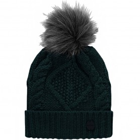 Women's hat Outhorn HOZ19 CAD610