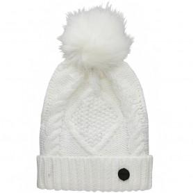 Sieviešu cepure Outhorn HOZ19 CAD610