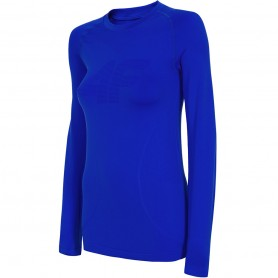 Lady's thermal shirt 4F H4Z19 BIDB004G