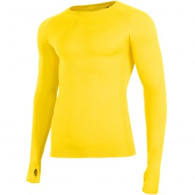 Men's thermal shirt 4F H4Z19 BIMB004G