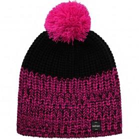 Sieviešu cepure Outhorn HOZ19 CAD616