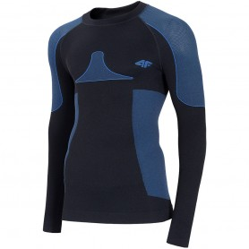 Men's thermal shirt 4F H4Z19 BIMB002G