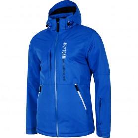 куртка 4F H4Z19 KUMN073