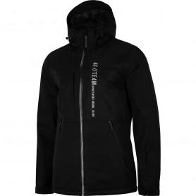 Jacket 4F H4Z19 KUMN073