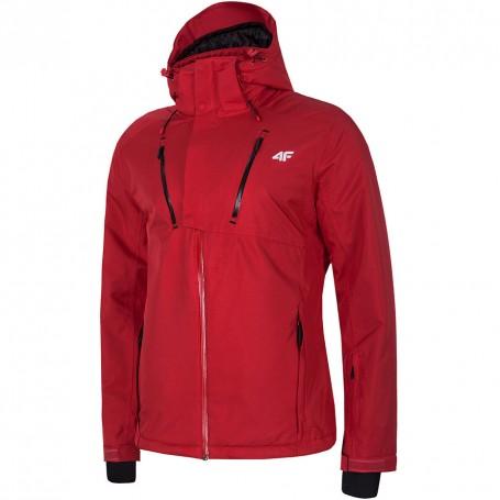 Jacket 4F H4Z19 KUMN072