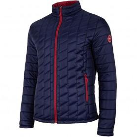 куртка Outhorn HOZ19 KUMP603