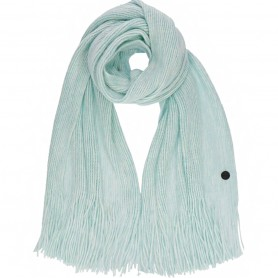 Women's scarf Outhorn HOZ19 SZD617