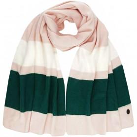 Women's scarf Outhorn HOZ19 SZD606