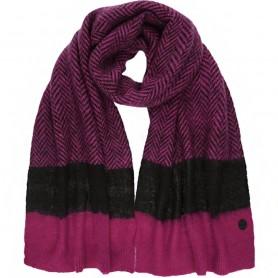 Women's scarf Outhorn HOZ19 SZD605