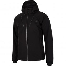 куртка 4F H4Z19 KUMN005
