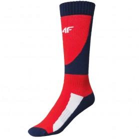Лыжные носки 4F HJZ19 JSOMN001