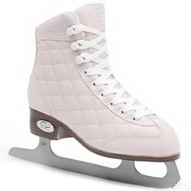 Womens skates SMJ Pari TXS 009