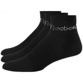 3-пакет носки Reebok Active Core