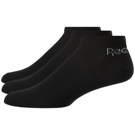 3 pack stockings Reebok Active Core