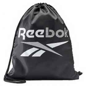 Mugursoma Reebok Training Essentials Gymsack