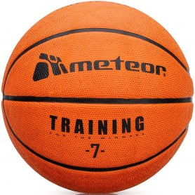 Basketball ball Meteor 7 Cellular