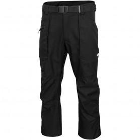 Men's ski pants 4F H4Z19 SPMN070