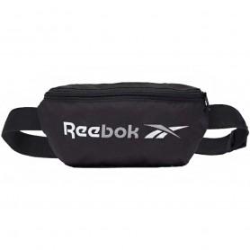 Belt bag Reebok Training Essentials City Bag