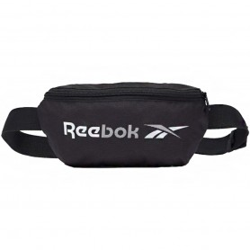 Jostas soma Reebok Training Essentials City Bag