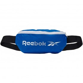 Jostas soma Reebok Training Essentials Waistbag