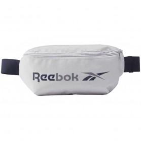 Belt bag Reebok Training Essentials Waistbag