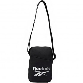 Shoulder bag Reebok Training Essentials City Bag