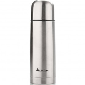 Termoss Meteor 500ml