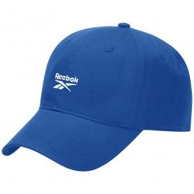 Men's Hat Reebok TE Logo