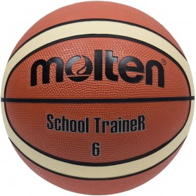 Basketball ball Molten