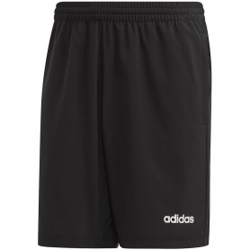 Shorts Adidas D2M Cool Sho WV