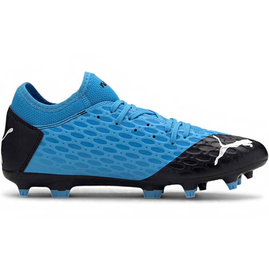 Football shoes Puma Future 5.4 FG AG