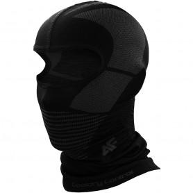 Sejas maska 4F H4Z19 KOMU004