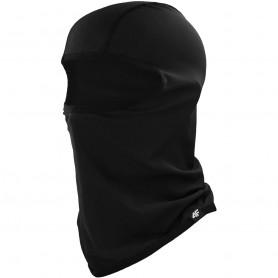 Sejas maska 4F H4Z19 KOMU002