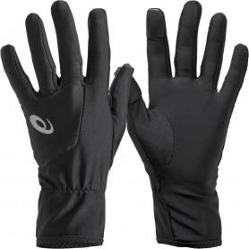 Asics Running Gloves