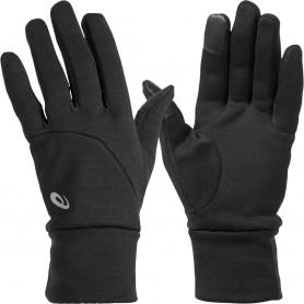 Kindad Asics Thermal Gloves
