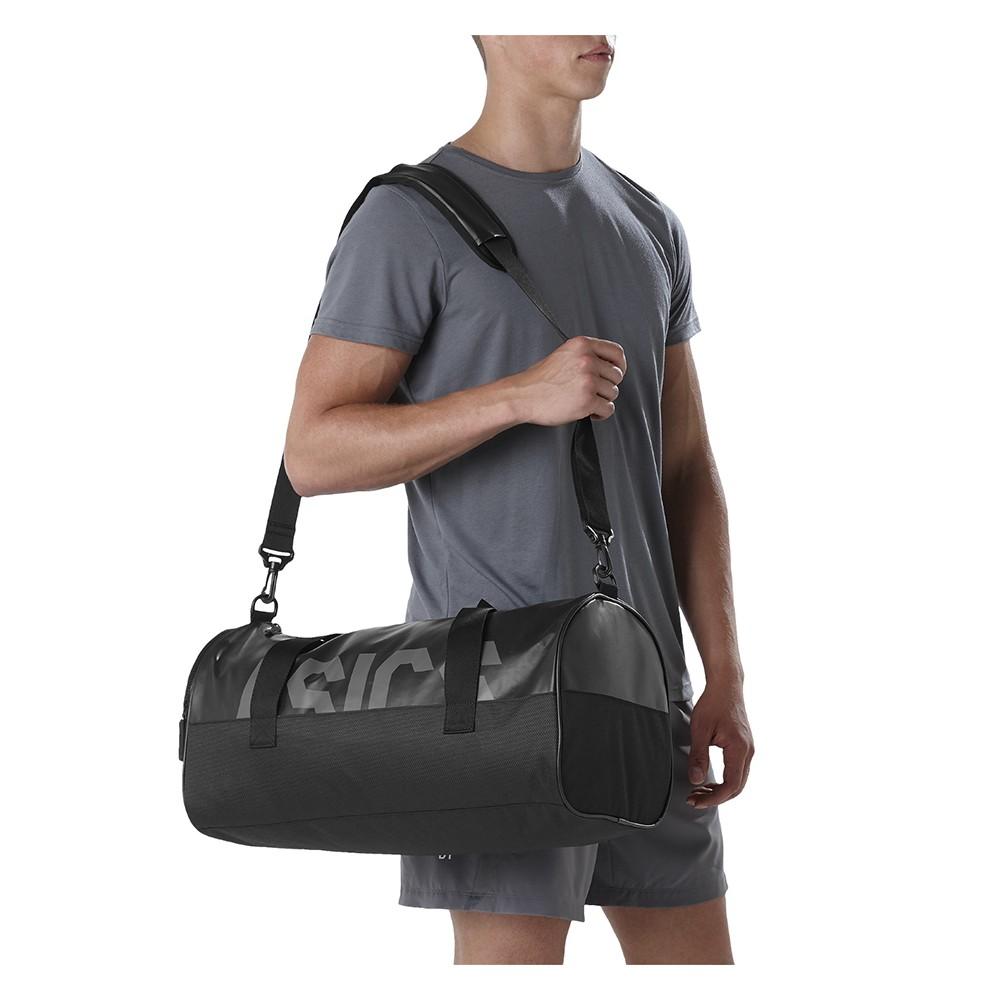 Sport bag Asics TR Core Holdall M