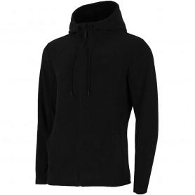 Men's sweatshirt 4F H4Z19 PLM070