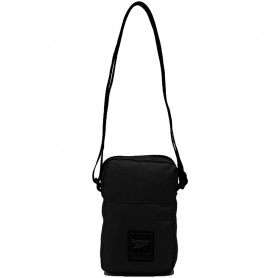 Plecu soma Reebok Workout City Bag