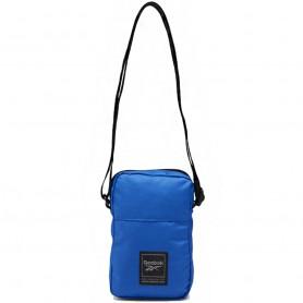 Plecu soma Reebok Workout City Bag