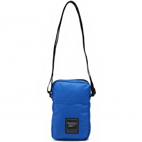 Shoulder bag Reebok Workout City Bag