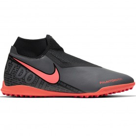 Футбол обувь Nike Phantom VSN Academy DF TF