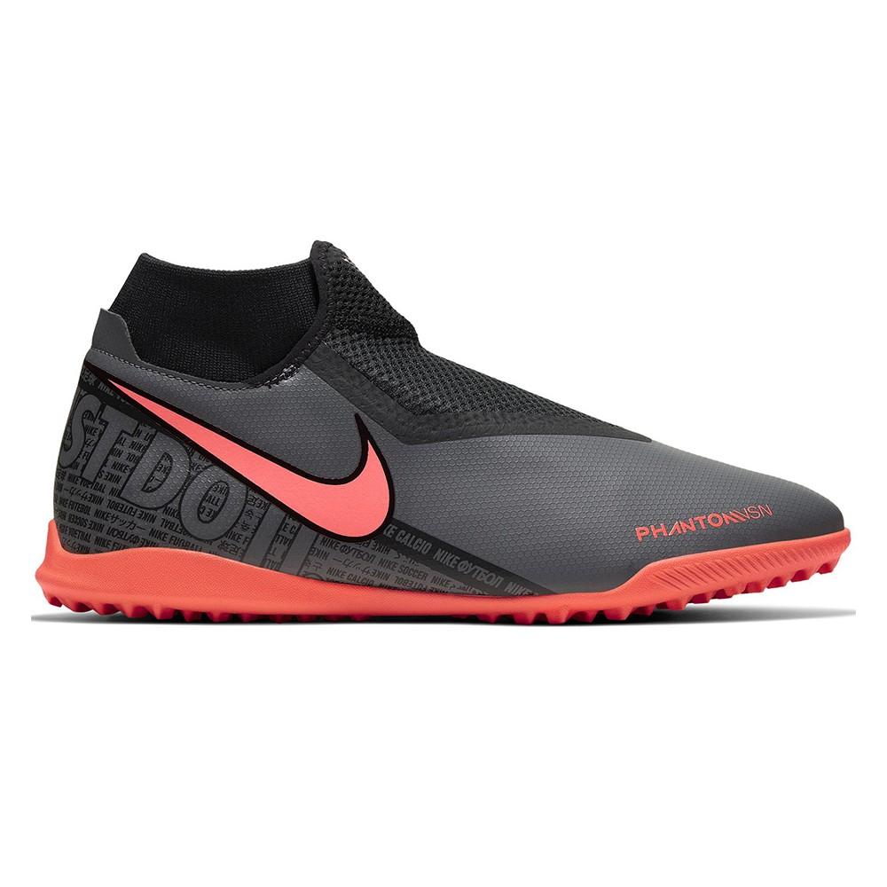 Football shoes Nike Phantom VSN Academy DF TF