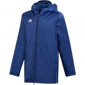 Children's jacket Adidas Core 18 Stadium JUNIOR